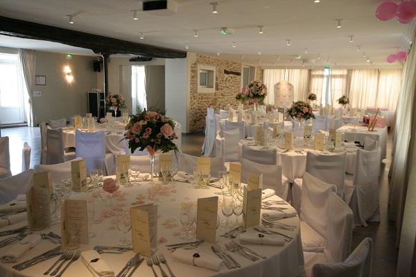 reception-mariage-75