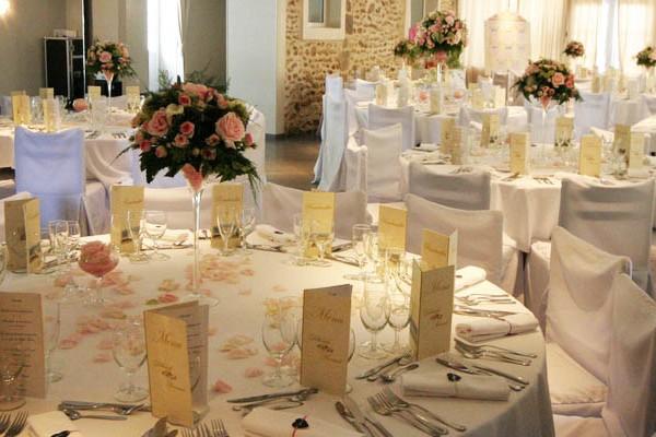 salle-mariage-77