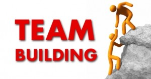organisation-team_building-77