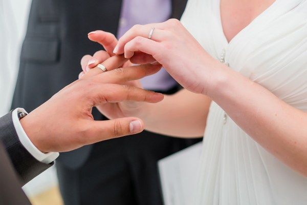 salle-de-mariage-91